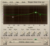 amp vst best