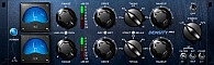 free compressor vst plugin density