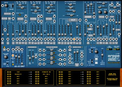 free vst plugins the best free hybrid synthesizers. Black Bedroom Furniture Sets. Home Design Ideas